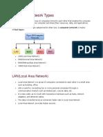 filenetwork.docx