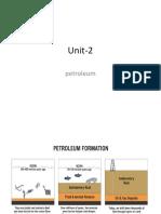 Unit-2 (1)