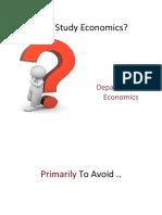 whyeconomics-151014180027-lva1-app6891