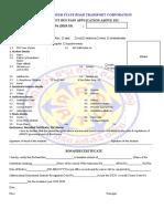 APSRTC Bus pass.pdf