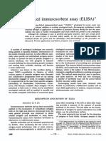 bullwho00453-0009.pdf