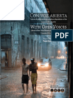 iwpr_cuba-with_open_voices-web_esp.pdf