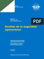 1. Anexo 19 OACI (2013).pdf
