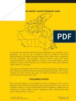 Canadian Driver's Licence Reference Guide Revised 2019.pdf