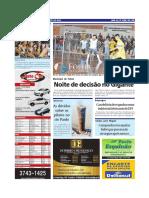 Edição 2288 (02/08/2019)