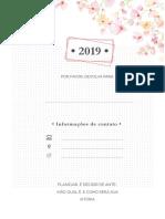 Planner Concurseiro (1).pdf