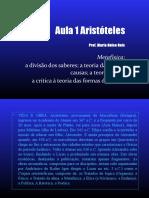 Aula 1 - Aristóteles.pptx