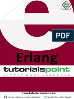 erlang_tutorial.pdf