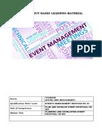 EVM_NCIII_CBLM_PLAN AND DEVELOP EVENT PROPOSAL OR BID.docx