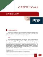 38091_62478 microfertisa cultivo de tomate.pdf