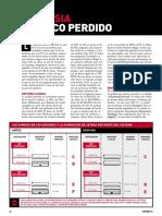 PU011 - Autopsia - El disco perdido.pdf