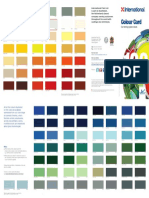 IP Colour Card 100_(Optimized)