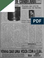 Edição n° 175 (03/08/1989)