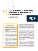 ECFR-165-DEALS_WITHOUT_BORDERS.pdf