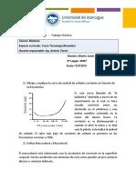 Tp Tecnología Biomédica Cm-uda Alberto Manzanares