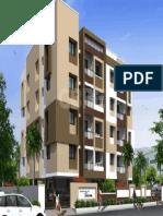 Acchyuthans Shivam 2nd Main Road David Street Ttk Nagar Near Anbarasu Nursing Institute Chennai Chennai India 6290134461792195502