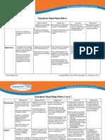 standard_rubric.pdf
