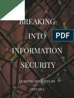ltr101-breaking-into-infosec.pdf