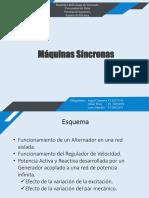 Exposición Maquinas Electricas II.pptx