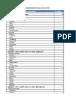 Vacancygrid_secondary_2019.pdf