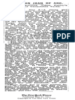 19119521 - The New York Times - Tringe Martinaj Ivezaj
