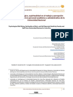 5567-Article Text-12176-2-10-20140101.pdf
