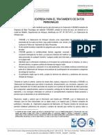 Documentos Del Sena