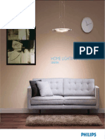 Philips Home Catalog.pdf