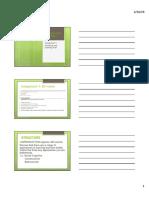 EDU Assignment Overview[1]