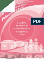 fluxogramas_manual_cuidado_pre_natal_e_puerperio_aps-18-09-18.pdf