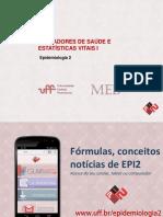 Aula-5-Indicadores-de-saude-e-Estatisticas-Vitais-I-v.2.3.compressed (1).pdf