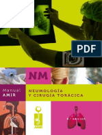 Manual AMIR Neumologia y Cirugia Toracica 6ed_booksmedicos.org