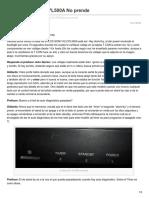62-Lcd-Sony-KLV37L500A-No-prende.pdf
