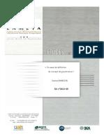ES2013-05.pdf