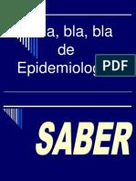 02 Saber Hacer