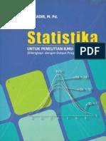 KADIR - FITK.pdf