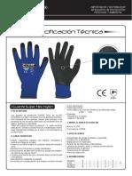Guantes Super-Flex Nylon CLUTE.pdf