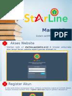 Manual-Book-starline-final2.pptx