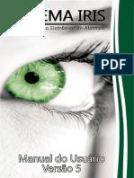 Manual Iris 7 - Painel Técnico (1)
