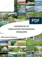 handbook-of-irrigation-engineering-problems.pdf