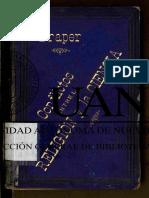 historia de los conflictos entre ciencia y religion_archivo.PDF