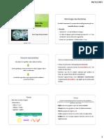 2015119_113730_Aula+4+-+Microbiologia+Geral (1).pdf