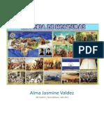 Honduras.pdf