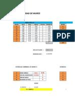 Calculo Albañileria Para Estudiantes (1)