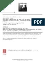 durkheim-freidson-division-of-labor-as-social-interaction.pdf