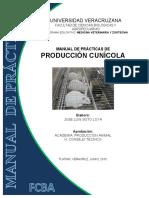 manual de produccion cunicola