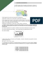 Proficiência Em Matemática Idepb Dia 09.07