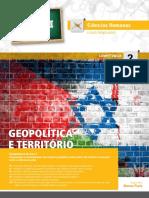 Guia do Enem - Geopolítica