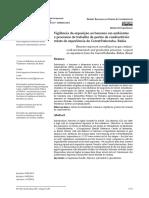 0303-7657-rbso-42-e9s.pdf