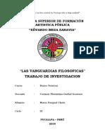 LAS VANGUARDIAS.docx